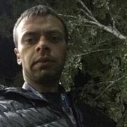 Артем, 30, г.Юрга
