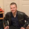 коля, 28, г.Мелитополь
