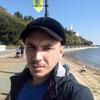 Петруха, 32, г.Хабаровск