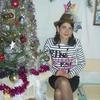Kristina, 31, г.Батуми
