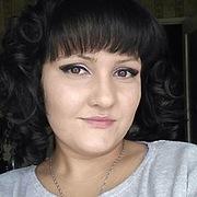 Екатерина, 29, г.Димитровград