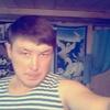 Василь, 43, г.Верхние Татышлы