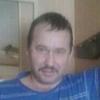 Сергей, 51, г.Бисерть