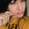 Гузелька, 36, г.Казань