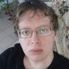 Александр, 23, г.Чусовой