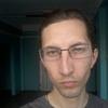 Михаил, 31, г.Василевка