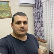 Алихан 30 Ставрополь