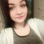 Алина, 22, г.Геленджик