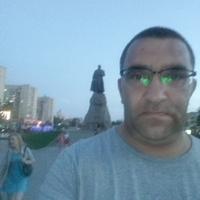 Максим, 41 год, Рак, Кстово