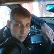 илья 25 Нижний Новгород