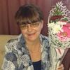 алена, 51, г.Тюмень