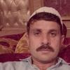 usman, 31, г.Пандхарпур