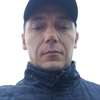 Anatoliy Kvashnin, 36, г.Сургут