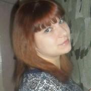 Анастасия, 27, г.Алтайский