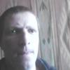Viktor, 39, Korsakov