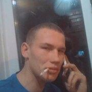 Сергей, 22, г.Никольск
