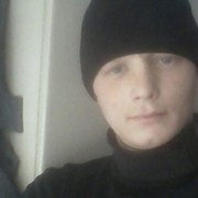 Сергей 28 Хабаровск