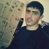Андрей, 33, г.Ростов-на-Дону