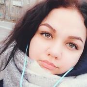 Мария, 23, г.Сталинград