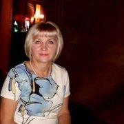 Лиза, 52 года, Телец