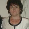 Ольга, 57, г.Ярославль