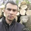 Edgar, 37, г.Ивантеевка