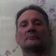 Влад, 20, г.Шадринск