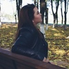 Ekaterina, 21, Dinskaya