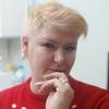 Elena, 46, Cascade Station
