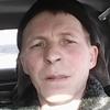алексей, 43, г.Кызыл