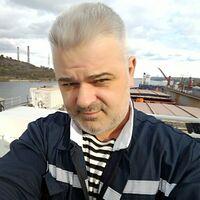 Максим, 51 год, Лев, Арсеньево
