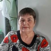 людмила 60 Хабаровск