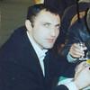 игбал, 46, г.Баку
