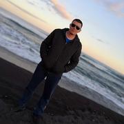 Алексей, 36, г.Вилючинск