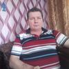 Сергей, 51, г.Железногорск