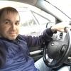 Денис, 37, г.Чебоксары