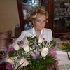 Людмила, 72, г.Калуга