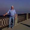 Boris, 64, г.Самара