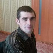 Виталий 41 год (Рак) Обухов