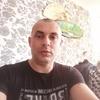 Радион, 35, г.Гродно