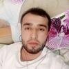 Илья, 36, г.Междуреченск