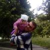 Сергей, 34, г.Ладыжин