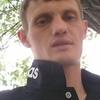 Денис Паршуков, 31, г.Москва