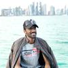 qutaiba, 29, г.Доха