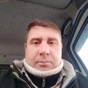 Андрей Губанов 43 Набережные Челны