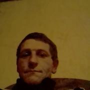 Максим, 37, г.Вязники