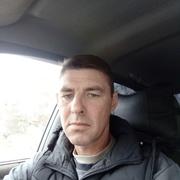 Игорь 38 Буденновск