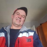 Евгений Алексеев, 49 лет, Стрелец, Дедовичи