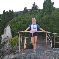 Ольга, 40 лет, Скорпион, Минск