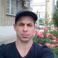 Вячеслав, 44 года, Лев, Керчь